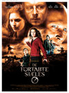 "20070209: Danish adventure movie: ""De fortabte sjæles Ø"""